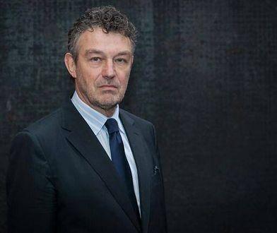 """Resort spraw zagranicznych wystąpi do byłego ambasadora o zwrot 400 tys. zł, które miał pobrać na """"niepracującą żonę"""""""