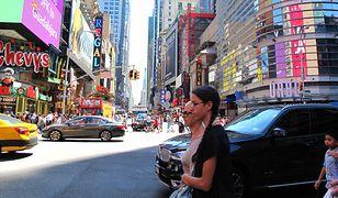Rekordowa liczba mieszkańców Nowego Jorku. Polaków jednak coraz mniej