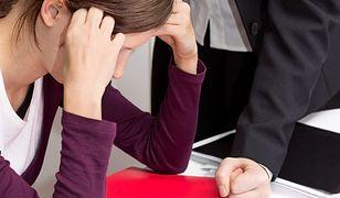Na wylocie - czyli wyraźne wskazówki, że szef planuje cię zwolnić