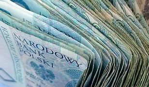 Dwanaście tysięcy złotych na bezrobotnego. Tyle daje Urząd Pracy w Katowicach