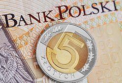 Dodatkowe 1,5 mln zł na roboty publiczne bezrobotnych