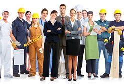 O blisko 4,4 tys. zmniejszyła się liczba młodych bezrobotnych
