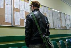 Przez Putina wzrośnie w Polsce bezrobocie?