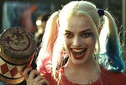 Filmy o superbohaterach w natarciu. Lista premier 2020-2022