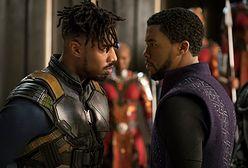"""""""Eternals"""" będzie przełomową produkcją Marvela. Pokaże pocałunek dwóch mężczyzn"""