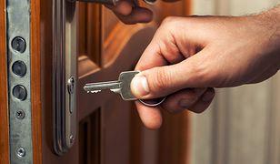 Szczegóły, które wpływają na bezpieczeństwo mieszkania