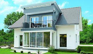 Budowa tarasu i balkonu: najważniejsze zasady