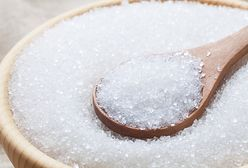 Cukier leczy czkawkę. Obalamy popularny mit