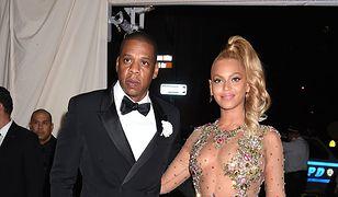 Koncert Beyonce i Jay-z w Polsce. Organizatorzy przestrzegają: nie kupujcie biletów z niesprawdzonych źródeł
