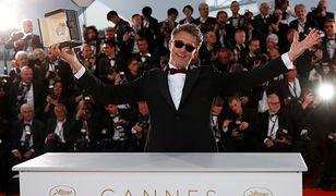 Paweł Pawlikowski z nagrodą w Cannes. Piotr Gliński składa gratulacje