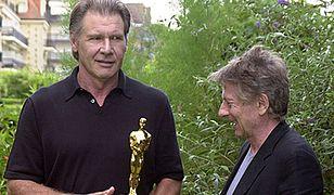 Polscy zdobywcy Oscarów