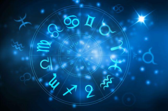 Horoskop dzienny na poniedziałek – 3 grudnia 2018