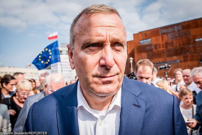 Wybory parlamentarne 2019. Grzegorz Schetyna: chcemy wejść w kampanię z przytupem