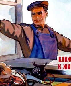 Stalinowska wizja dziejów Polski. Jaką wersję przeszłości promowano w czasach czerwonego totalitaryzmu?