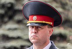 Naddniestrze – Dzień Zwycięstwa
