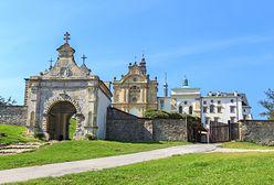 Najsłynniejsze miejsca pielgrzymkowe w Polsce