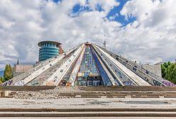 """""""Perełki"""" sowieckiej architektury"""