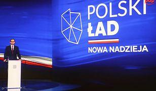 """Program """"Polski Ład"""". Łatwiej wybudujemy dom i dostaniemy dopłatę do kredytu"""