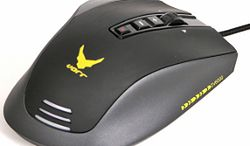 Myszka Omega Varr V6000 już w lutym w Polsce