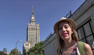 25 Things to do in Warsaw [WIDEO]