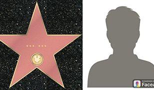 Retusz i Hollywoodzka Aleja Gwiazd. Jest kilka lepszych pomysłów na sukces w mediach społecznościowych, ale ten również się sprawdza
