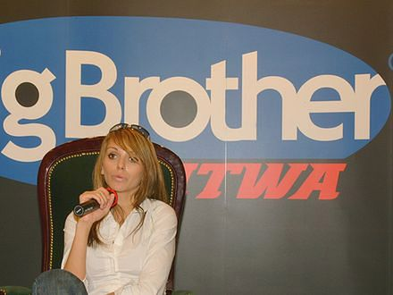 """Szykuje się dziecięcy """"Big Brother"""""""