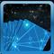 Galaxy Tarot icon