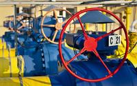 Wsparcie finansowe UE dla połączenia gazowego Polska-Litwa