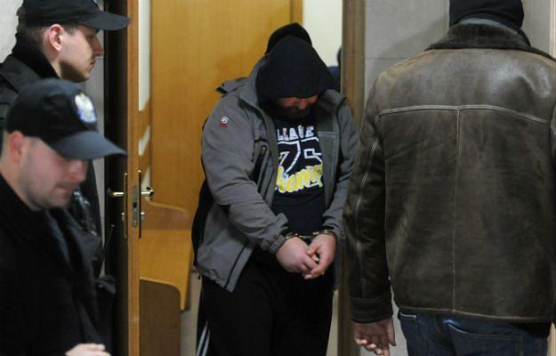 7 lat więzienia dla b. księdza za molestowanie nieletnich