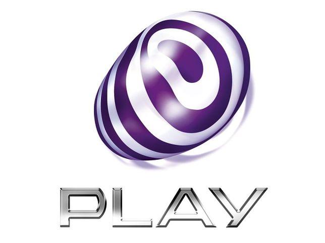 Play startuje z siecią 4G LTE Ultra