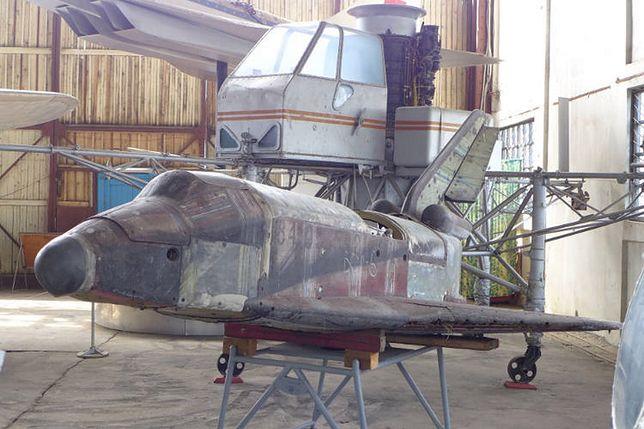Rosja: kosmodrom Kapustin Jar zostanie zamknięty. Przez lata był owiany tajemnicą