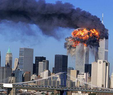Zamach z 11 września - 18. rocznica. Polscy bohaterowie podczas ataku na WTC