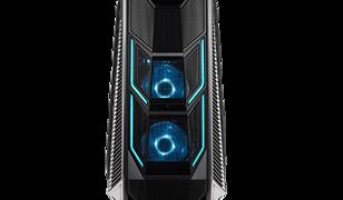 Acer: Wszystkie komputery stacjonarne 50% taniej. Liczba kodów jest limitowana