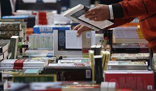 Wyciek danych z katolickiej księgarni. Prezes potwierdza: było włamanie