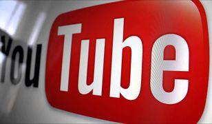 YouTube nie dla Europy? Szefowa serwisu straszy, że tak może być