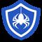 Wise Anti Malware icon