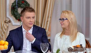 """""""Rolnik szuka żony"""": Rafał znów zakochany! Jego wybranką jest uczestniczka kontrowersyjnego show TVN"""