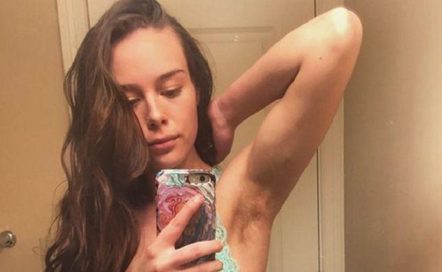 Młode dziewczyny przestają się golić? Poznaj najnowsze wyniki badań!