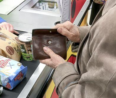 Na codziennych zakupach da się sporo zaoszczędzić, niektórzy są w tym mistrzami