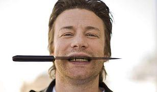 Jak Jamie Oliver pokonał internetowego trolla