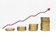 Rosną zyski i popularność funduszy obligacji korporacyjnych