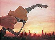 Analitycy: w przyszłym tygodniu podwyżki na stacjach benzynowych