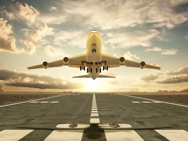 Coraz mniej czarterów do Egiptu, a Polacy latają coraz chętniej