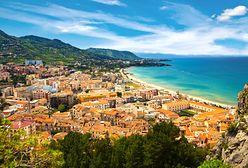 Największe śródziemnomorskie wyspy kuszą niskimi cenami. Zaplanuj urlop