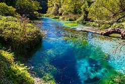 Nad Adriatyk dolecisz w dwie godziny. Albania idealna na szybki wypad wakacyjny