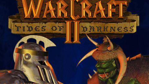 Blizzard chce przypomnieć nam pierwsze Warcrafty