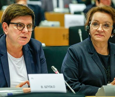 Grzegorz Łaguna: Ksiądz Szydło na okładce, czyli dlaczego z barykady widać lepiej (Opinia)