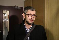 Szef Porozumienia Rezydentów Krzysztof Hałabuz o atakach rządu: To była zagrywka poniżej pasa