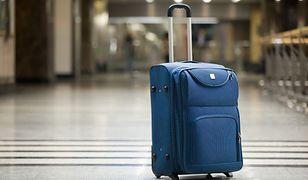 Wakacje 2020. Jak zaoszczędzić na podróżowaniu? Polacy wpadli na pomysł