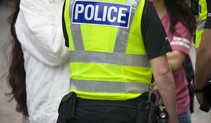 Ciało Polaka wyłowione z Tamizy w Londynie